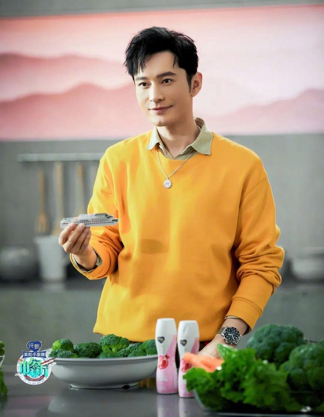 《中餐厅4》今晚开播,沿长江追寻中国美食之源