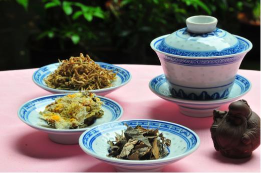 杭州人酷爱的夏日美食竟是它,这些地道吃法你学会了吗?