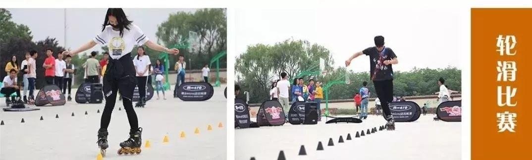 青海初高中学生注意了!这宜宾卫生学校所学校铁路直招,定岗定向委培!
