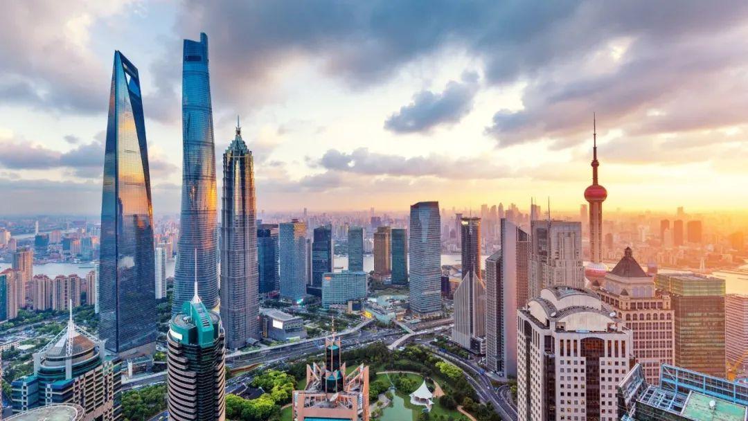 1980gdp前十的城市_1980年中国城市GDP最高的十座城市