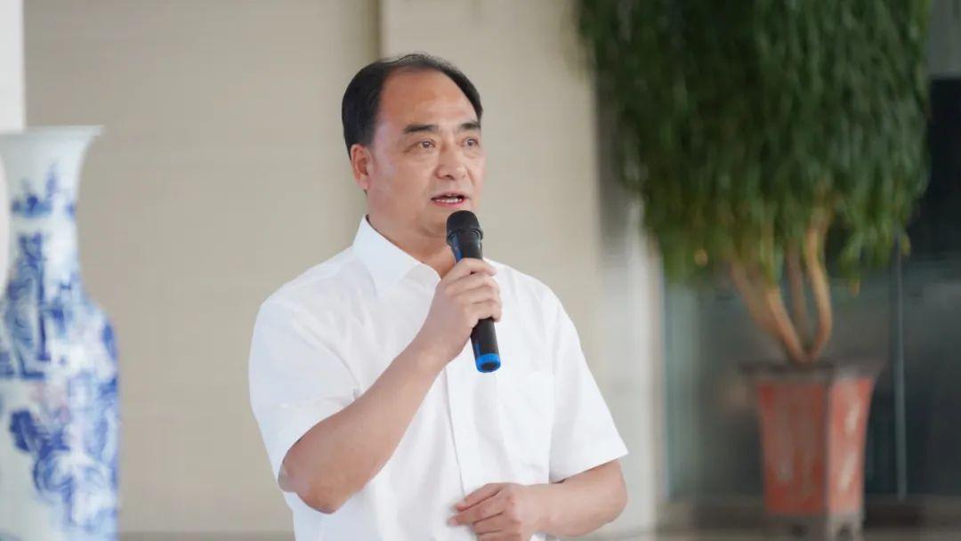 范县gdp_范县zx经济委员会召开2021年重点工作推进会