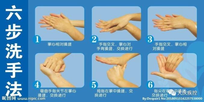 大庆市疾控中心关于冷冻食品的重要提醒插图