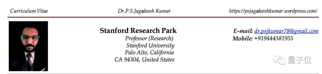 """印度裔""""教授""""的神操作!办假顶会欺骗欧美学术精英……"""