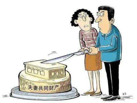 步入婚姻殿堂前民法典婚姻家庭编中重要的法律知识你学习了吗?