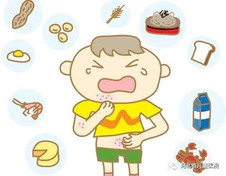 看看饮食与自闭症什么关系?