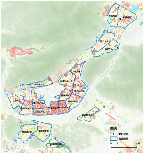肇庆市端州区人口增长示意图_肇庆市端州区地图