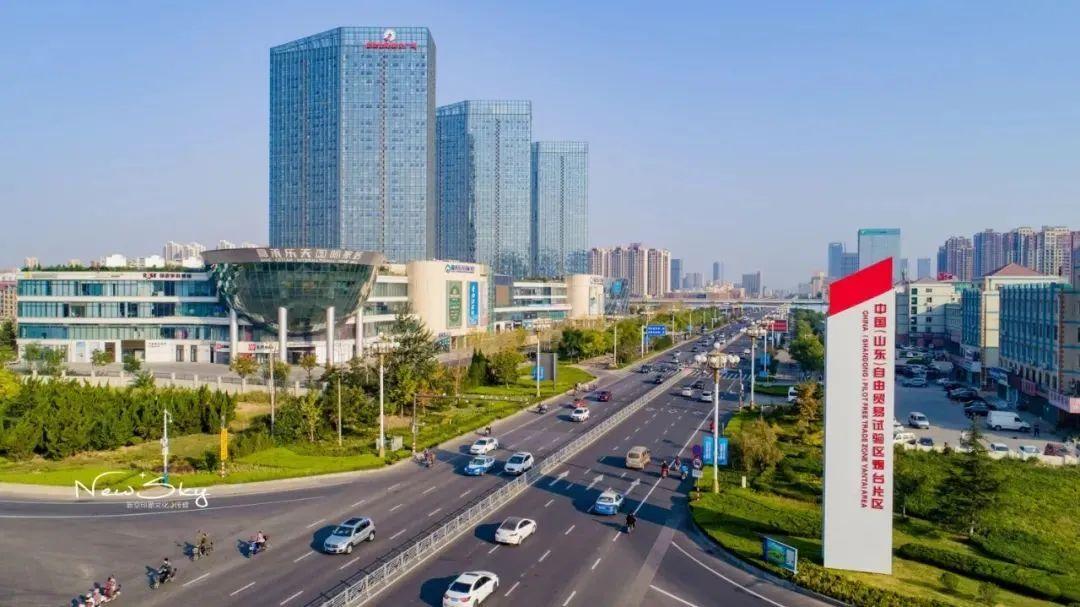 中日韩自贸区的经济总量_中日韩自贸区图片
