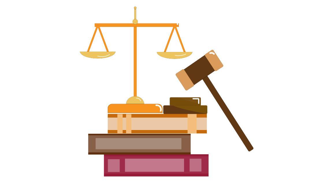 浙江为社区社会组织参与社会治理提供法治保障