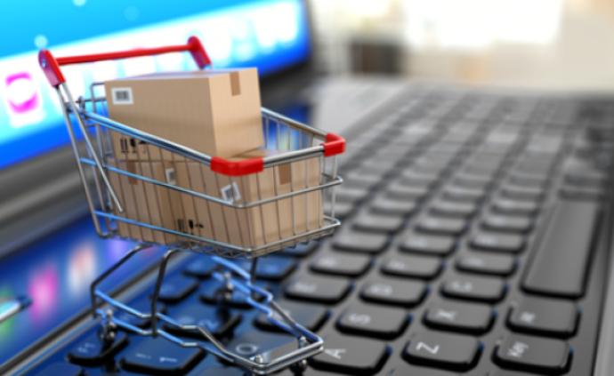 降价可以促消费,企业为何不大幅降价?