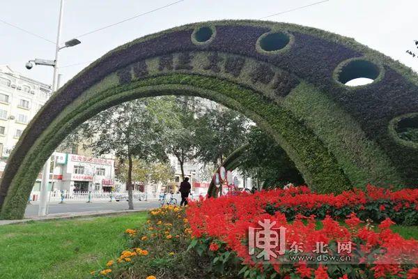 北京旅游景点:北京市旅游景点