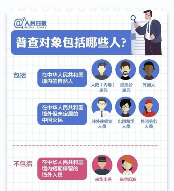 铜仁人口_看一看今年春节黔东南的人口迁移情况,结果让人……(2)