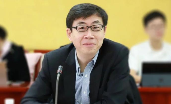 """北京大学翟崑:东南亚将成为""""一带一路""""与双循环的融合区"""