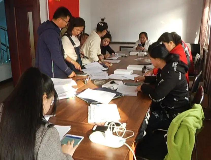 松江区人口_上海市各区人口情况:户籍比例较高的两区,也是老人多、发展慢的