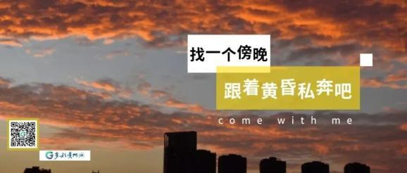 贵州成人高考成绩山东省专科学校11月14日公布!11月15日