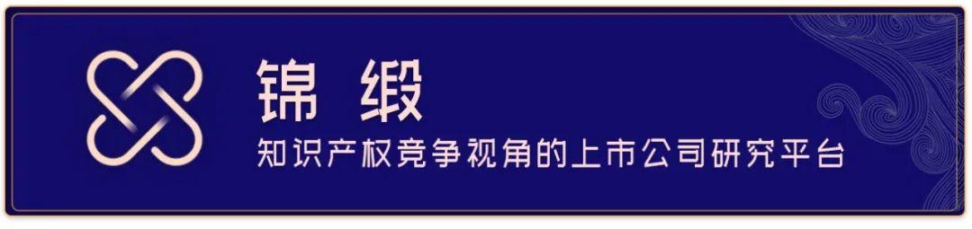 """中国彩妆一条街,完美日记是""""国货之光""""吗?_湃客_澎湃新闻-The Paper"""