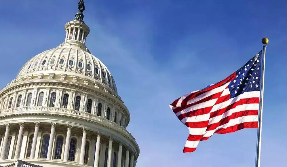 复盘:民主党为何在国会改选中表现不如预期?