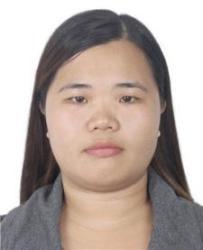 【失信曝光台】家住广东省英德市的居民请寄望,看到失信人朱世威、